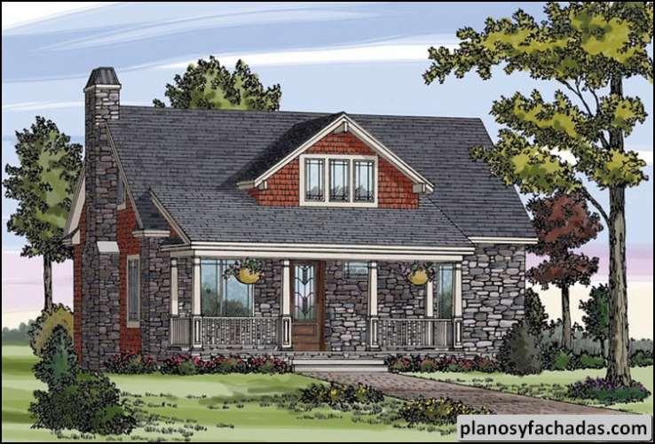 fachadas-de-casas-131075-CR.jpg