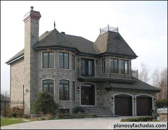 fachadas-de-casas-131076245285351916_49_181080-PH.jpg
