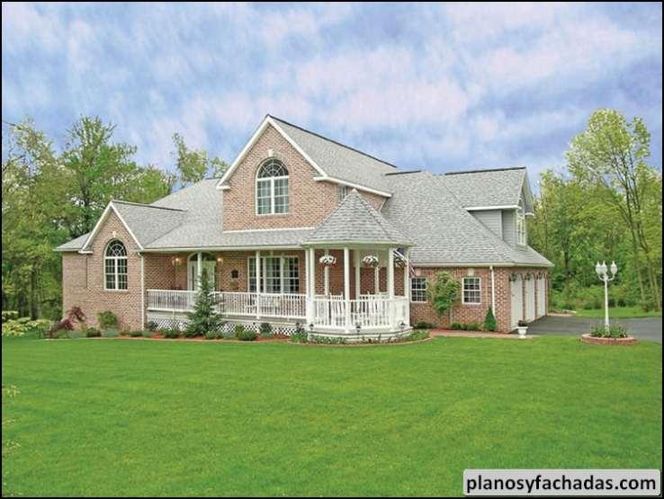 fachadas-de-casas-131078-PH2.jpg
