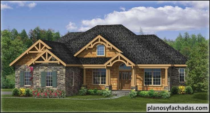 fachadas-de-casas-131099-CR.jpg
