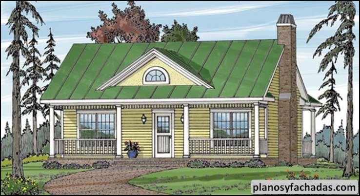 fachadas-de-casas-131100-CR.jpg