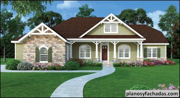 fachadas-de-casas-131101-CR.jpg