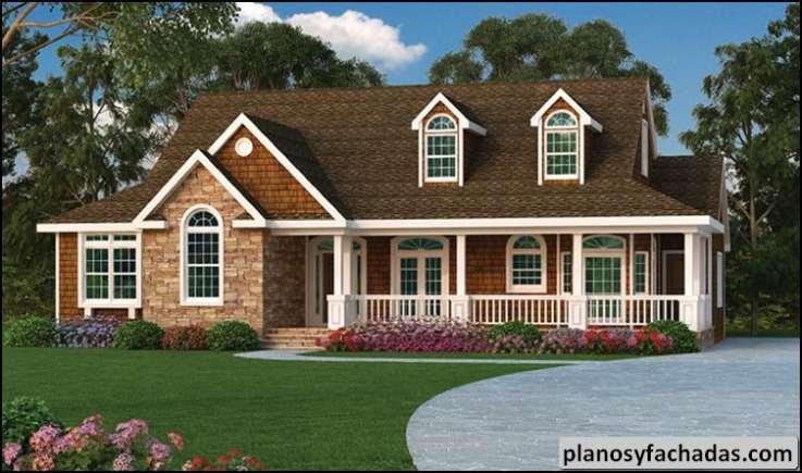 fachadas-de-casas-131103-CR.jpg