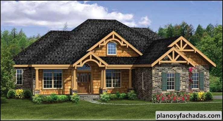 fachadas-de-casas-131104-CR.jpg