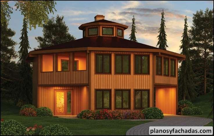 fachadas-de-casas-131105-CR.jpg