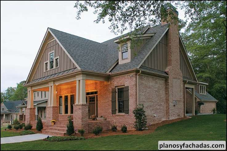 fachadas-de-casas-141033-PH-E.jpg