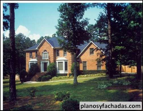 fachadas-de-casas-141035-PH-N.jpg