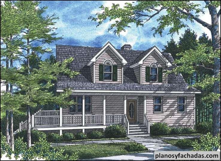 fachadas-de-casas-141040-CR-E.jpg
