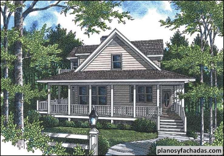 fachadas-de-casas-141041-CR-E.jpg