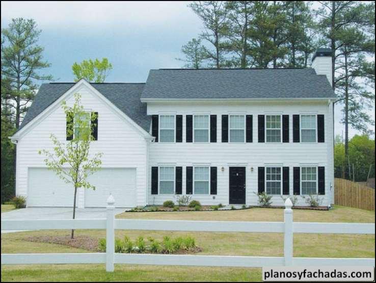 fachadas-de-casas-141042-PH-E.jpg