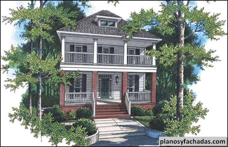fachadas-de-casas-141052-CR-E.jpg