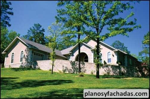 fachadas-de-casas-151001-PH-N.jpg