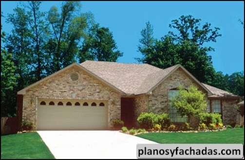 fachadas-de-casas-151003-PH-N.jpg