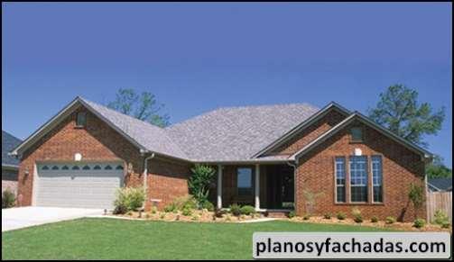 fachadas-de-casas-151005-PH-N.jpg