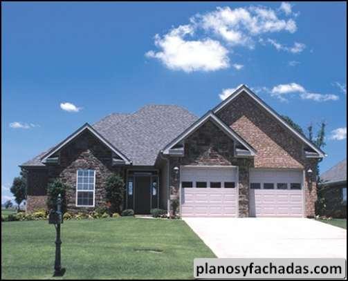 fachadas-de-casas-151009-PH-N.jpg