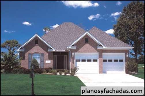 fachadas-de-casas-151010-PH-N.jpg