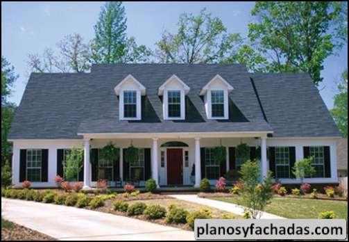 fachadas-de-casas-151014-PH-N.jpg
