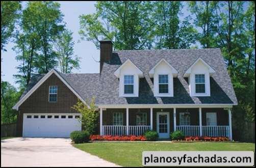 fachadas-de-casas-151016-PH-N.jpg