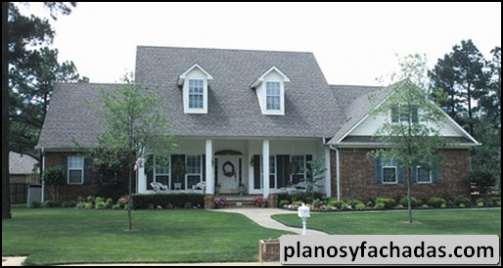 fachadas-de-casas-151018-PH-N.jpg