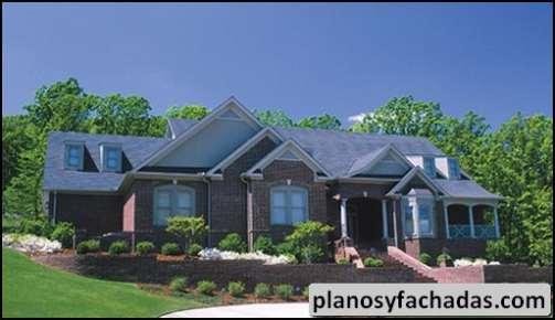 fachadas-de-casas-151020-PH-N.jpg