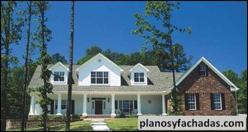 fachadas-de-casas-151025-PH-N.jpg
