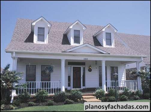 fachadas-de-casas-151027-PH-N.jpg
