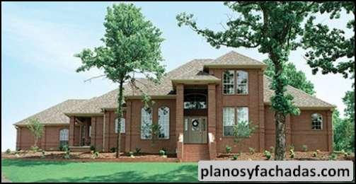 fachadas-de-casas-151032-PH-N.jpg