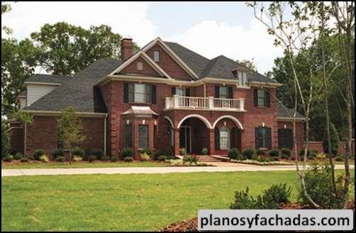 fachadas-de-casas-151033-PH-N.jpg