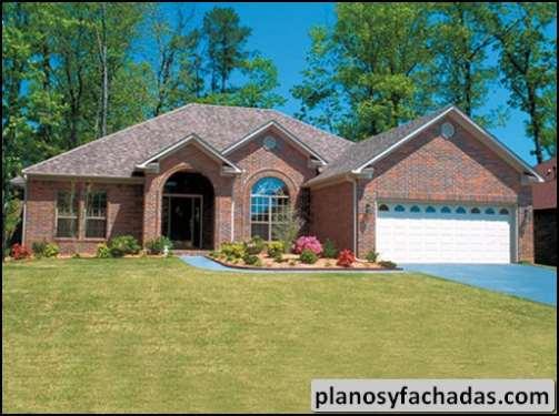 fachadas-de-casas-151034-PH-N.jpg
