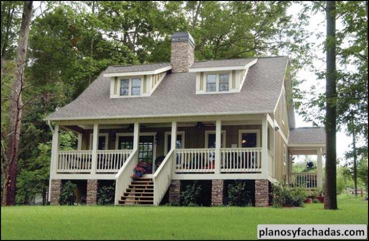 fachadas-de-casas-151035-PH-E.jpg