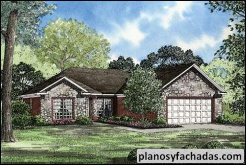 fachadas-de-casas-151036-CR-N.jpg
