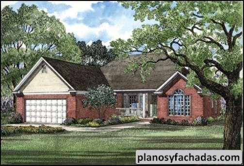 fachadas-de-casas-151037-CR-N.jpg