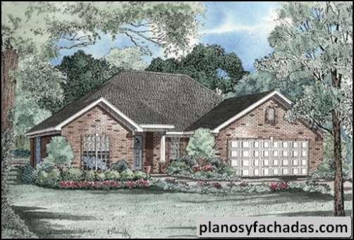 fachadas-de-casas-151039-CR-N.jpg