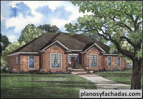 fachadas-de-casas-151040-CR-N.jpg