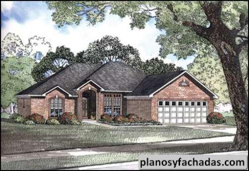 fachadas-de-casas-151043-CR-N.jpg