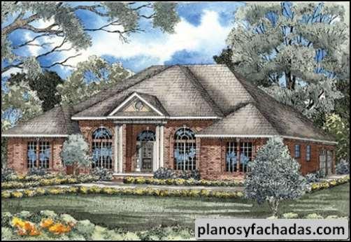 fachadas-de-casas-151046-CR-N.jpg
