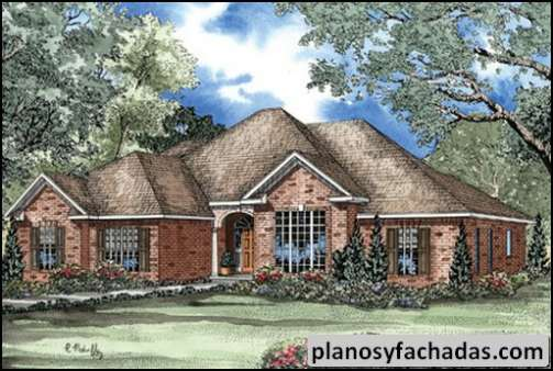 fachadas-de-casas-151047-CR-N.jpg