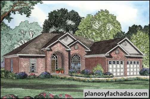 fachadas-de-casas-151048-CR-N.jpg