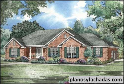 fachadas-de-casas-151050-CR-N.jpg