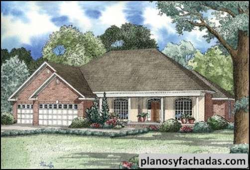 fachadas-de-casas-151051-CR-N.jpg