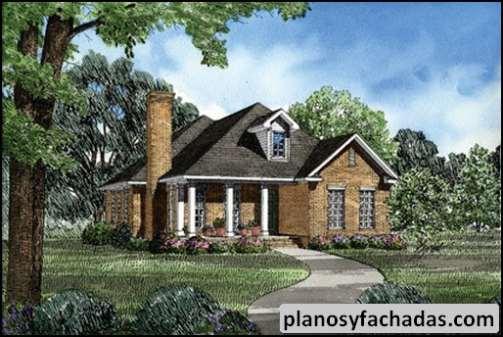 fachadas-de-casas-151052-CR-N.jpg