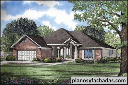 fachadas-de-casas-151056-CR-N.jpg