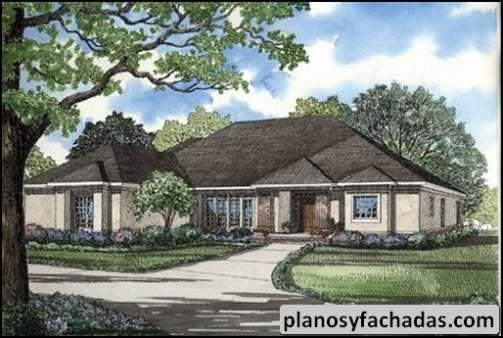 fachadas-de-casas-151057-CR-N.jpg