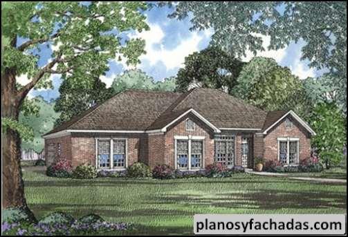 fachadas-de-casas-151058-CR-N.jpg