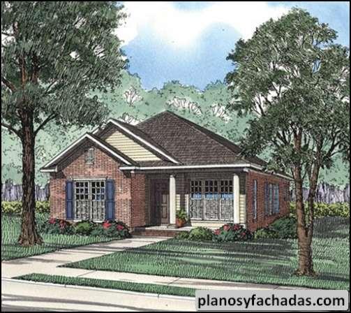 fachadas-de-casas-151066-CR-N.jpg