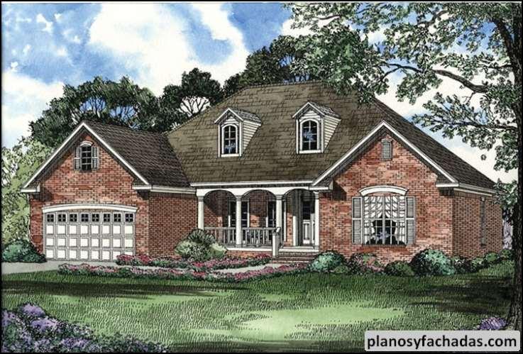 fachadas-de-casas-151068-CR.jpg