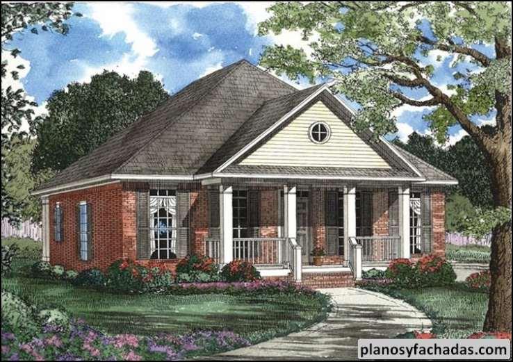 fachadas-de-casas-151069-CR-E.jpg
