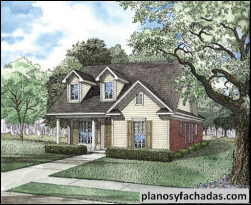 fachadas-de-casas-151071-CR-N.jpg
