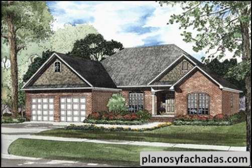 fachadas-de-casas-151075-CR-N.jpg