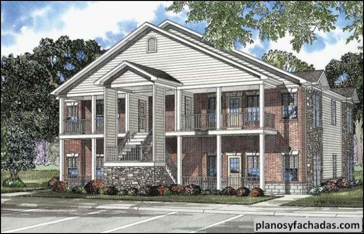 fachadas-de-casas-151077-CR-E.jpg
